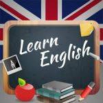 english_5