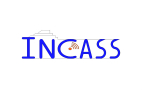 INCASS_v5_7_FINAL