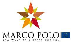MarcoPolo_logo_Vert_1