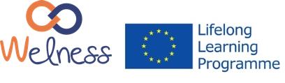 logo-trasparenza_welness small