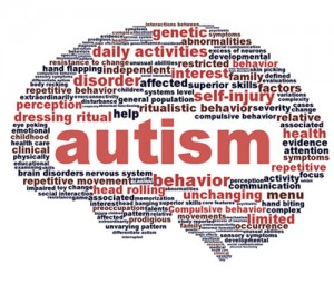 Autism Spectrum Disorder Linked To >> Understanding Autism Spectrum Disorders Introduction And
