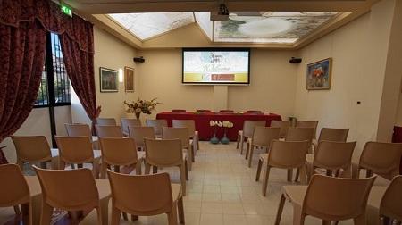 sala-900-meeting-congress